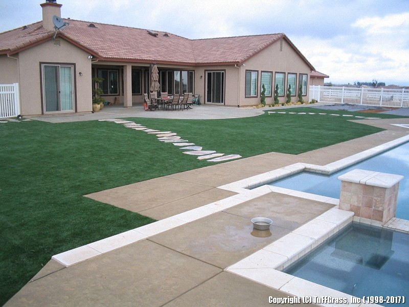 ARTIFICIAL-TURF-GRASS-FROM-TUFFGRASS (51)