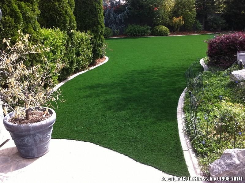 ARTIFICIAL-TURF-GRASS-FROM-TUFFGRASS (54)