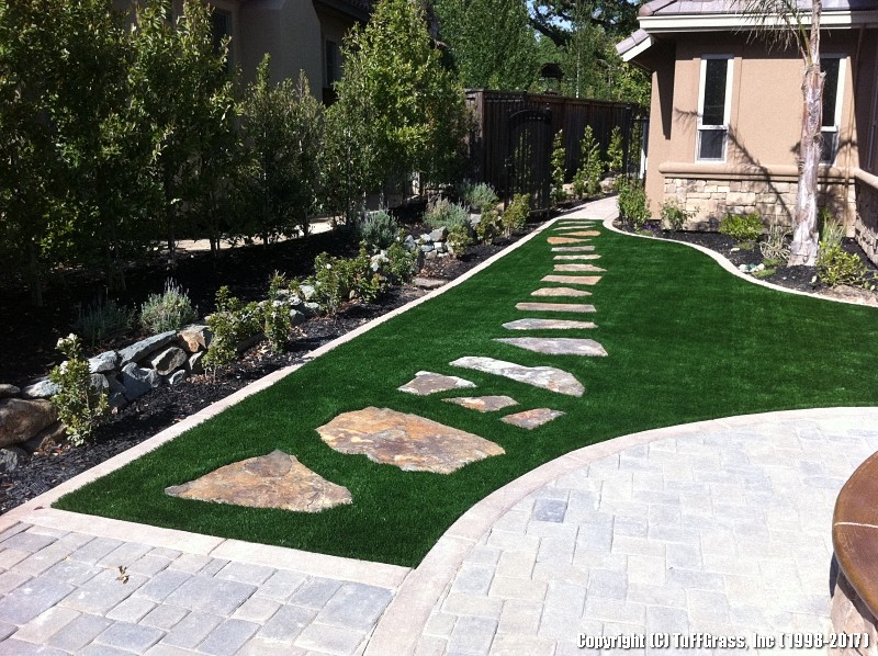 ARTIFICIAL-TURF-GRASS-FROM-TUFFGRASS (64)