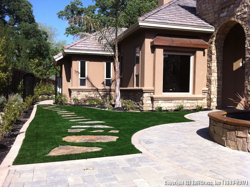 ARTIFICIAL-TURF-GRASS-FROM-TUFFGRASS (65)