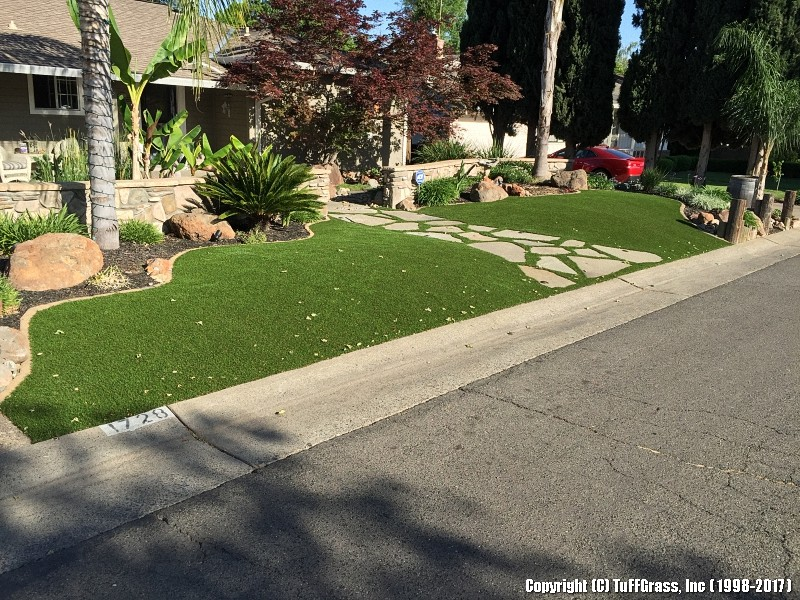 ARTIFICIAL-TURF-GRASS-FROM-TUFFGRASS (86)