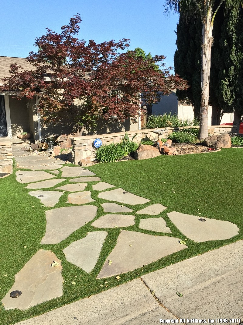 ARTIFICIAL-TURF-GRASS-FROM-TUFFGRASS (87)