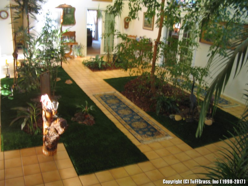 INDOOR-ANTRIUM-ARTIFICIAL-GRASS (2)