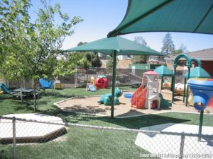 LITTLE-OAK-PRE-SCHOOL (5)