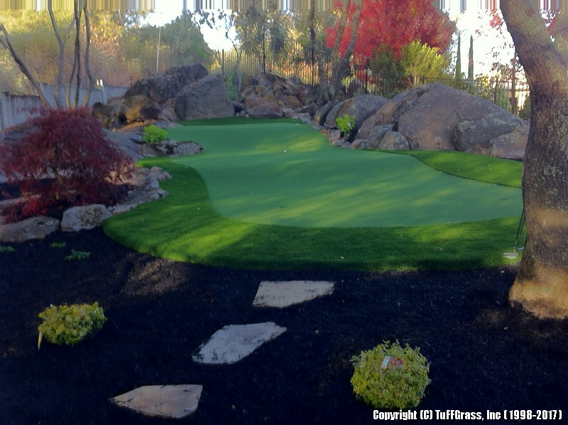 LOS-LAGOS-PUTT-GREEN-ROLLED-PAVERS (10)