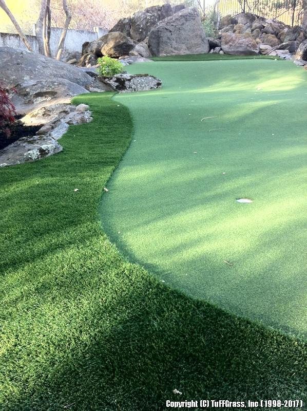 LOS-LAGOS-PUTT-GREEN-ROLLED-PAVERS (2)