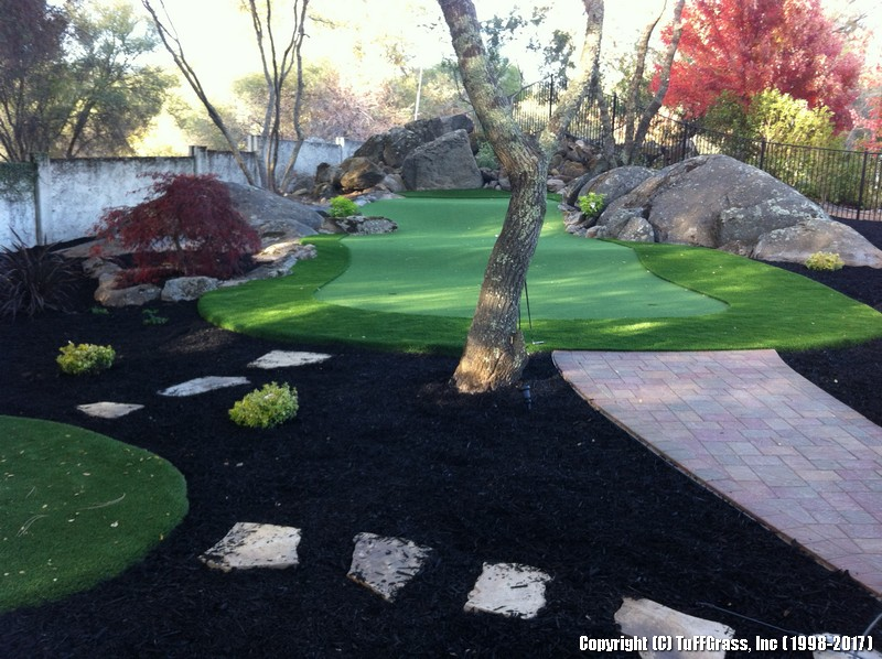 LOS-LAGOS-PUTT-GREEN-ROLLED-PAVERS (3)