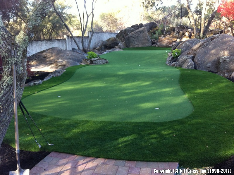 LOS-LAGOS-PUTT-GREEN-ROLLED-PAVERS (7)