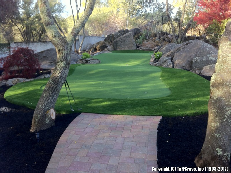 LOS-LAGOS-PUTT-GREEN-ROLLED-PAVERS (8)