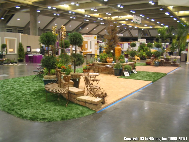 TUFFGRASS-ARTIFICIAL-TURF-GRASS-ON-ROOFS (25)