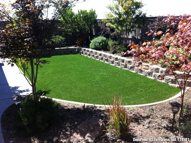 Artificial-turf-grass-LAWNS-C 11