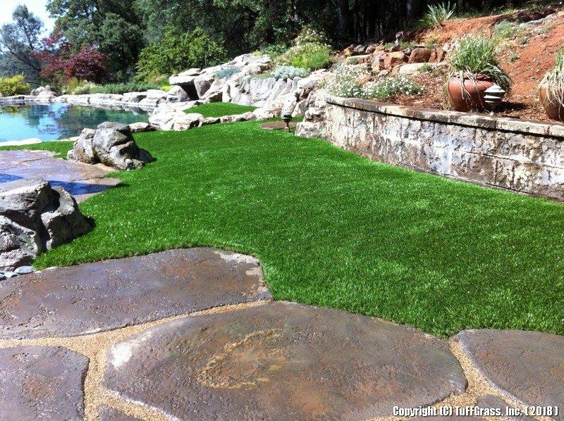 Artificial-turf-grass-LAWNS-C 14