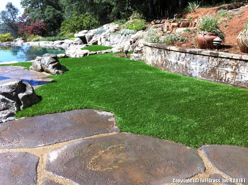 Artificial-turf-grass-LAWNS-C 14