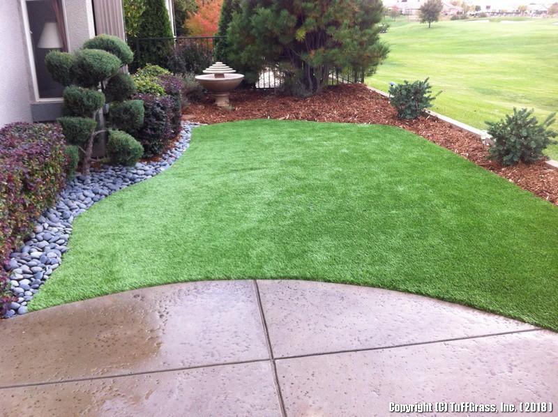 Artificial-turf-grass-LAWNS-C 53