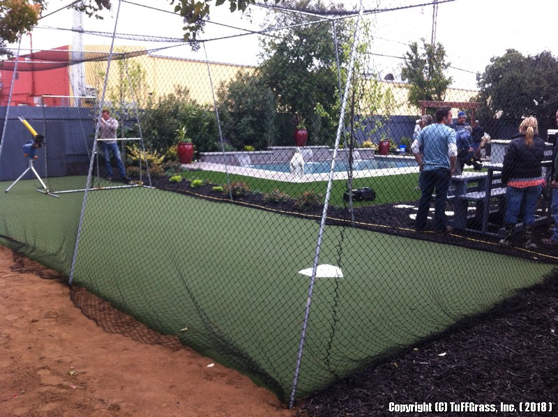 Artificial-turf-grass-baseball-cage3