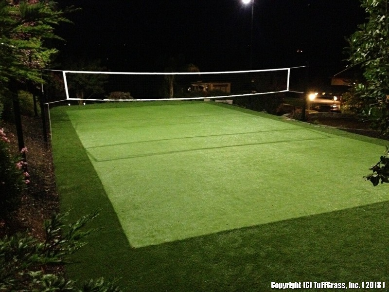 Artificial-turf-grass-volley-ball 15