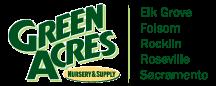 Green Acres Nurseries