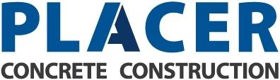 Placer Concrete Construction