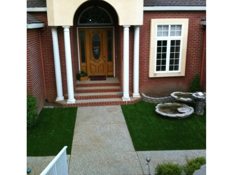 patio-home-artificial-grass-lawn